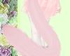 El. Pink Tail
