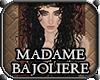 Madame Bajoliere Bundle