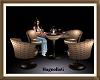 ~MG~KaraleeBar Table Set