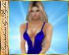 I~NPC Hostess*Blnd Blue