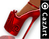 Elegant Sensual Heels