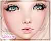 Doll Skin #05