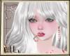 ML Silver Fiona