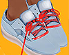 Summer Sneakers Shoes