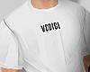 r. Shirt - vdc - White