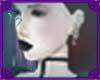 (IS) Ear Piercings