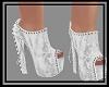 💀 Celabra heels