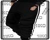Daddy Yankee Pants H