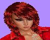 RED   MEDIUM  HAIR V1