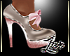 Innocence Shoes
