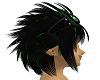 Tech hair