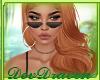 DD| Flavia Persimmon