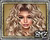 SMZ Cecilia SunKiss 04