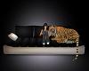 ~MG~ Real Tiger Sofa 1