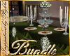 I~Sage Dining Bundle