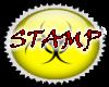 BiohazardStamp