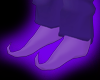 Gamzee.GodTier.Shoes