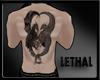 [LS] Personal tattoo.