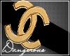 DE | CC Belt Black