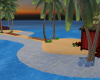 *cp*Lost Island Paradise