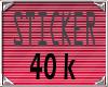 Support Sticker 40