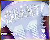 ღ Team Creamy Jersey