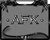 v. AFK: Simple Sign