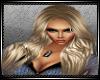 CE Ash Blonde Kiansa