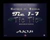 Natoxie-Tic Tic