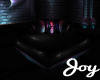 [J] Fabulous Lounger