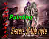(SX20)-SistersOfTheNyte