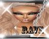 Rachel Head