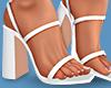 𝕯 Noémie Heels