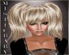~M~ kiki Blonde