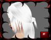 (LR)Anjxelina Platinum