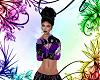 Royal Purple (T)