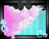 [Clo]Sprinkles Arm Fur