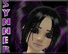 SYN-Lucinda-BlackBruised