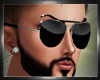 M/Star Sunglasses