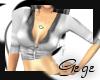 [GG]glam chiq white
