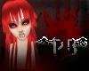 Red Orika