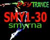 SMYRNA