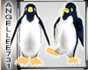 PENQUINS-HAPPY FEET ANIM
