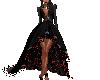 sexyest red carpet dress
