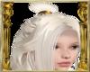 Sonja hairP1