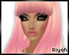 !R  Nicki PINK