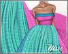 n| Pearla Gown DRV