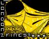 [LF] Yellow Bandana Stik