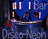 [M] Disco Neon Bar