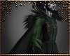 [Ry] Helnu's cloak
